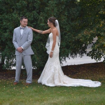 emmas-wedding.jpg